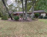 1750 Gibson Ave., Myrtle Beach image