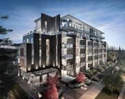 5058 Cambie Street Unit 402, Vancouver image