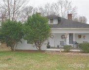 861 Old Charlotte  Road, Concord image