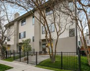 2630 Calvin Street Unit 101, Dallas image