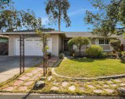 1338 Aster Ln, Livermore image