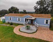 12430 Bruce Hunt Road, Clermont image