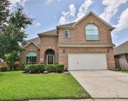 19010 Canyon Star Court, Tomball image