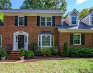 304 Beverly Place, Greensboro image