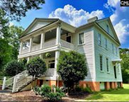 200 Campbell Road, Eastover image