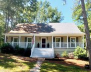 170 Country Club Drive, Daphne image