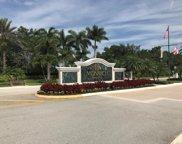 2426 SW Foxpoint Trail, Palm City image