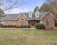 309 Harness Trail, Simpsonville image