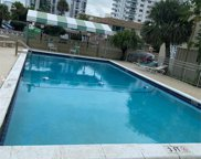 1504 S Surf Rd Unit #67, Hollywood image