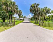 725 10th Ave Nw, Naples image