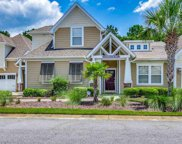 6244 Catalina Dr. Unit 311, North Myrtle Beach image