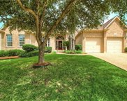 2904 Brittany Point Ln, Austin image