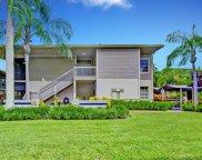 7652 Elmridge Drive, Boca Raton image