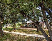 1473 County Road 2850, Kopperl image