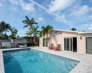 1709 Jamaica Drive, Key West image