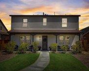 276   S Saticoy Avenue, Ventura image