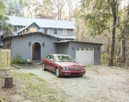 455 Crow Hill Drive, Georgetown image
