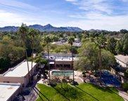 8115 N 75th Street, Scottsdale image