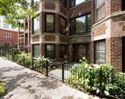 4910 North Winthrop Avenue Unit 2S, Chicago image