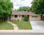 3734 S Hudson Street, Denver image