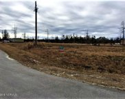 204 Mewborn Drive, Beulaville image