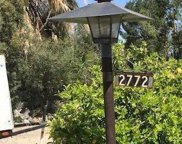 2772 Anza Trail, Palm Springs image