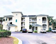 1100 Commons Blvd. Unit 1310, Myrtle Beach image