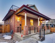 2911 W 20th Avenue, Denver image