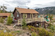 921 Mountain Avenue, Grand Lake image