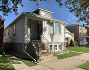 5235 South Kilbourn Avenue, Chicago image