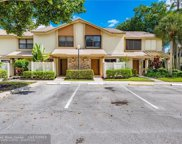 4837 NW 22nd St Unit 4151, Coconut Creek image