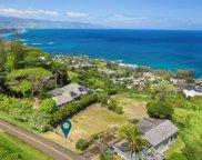 59-230 Alapio Road, Haleiwa image
