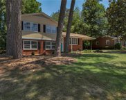 5931  Charing Place, Charlotte image