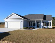 3629 Pasture Rd., Aynor image