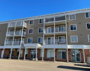 10217 Queen  Street Unit 404, Fort McMurray image