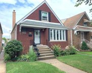 6635 South Kolin Avenue, Chicago image