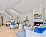 240 Corsair Way, Seal Beach image