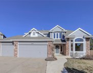 2531 Ramsgate Court, Highlands Ranch image