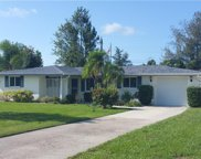 2736 Post Road, Sarasota image