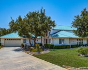 175 Muse Dr, Spring Branch image