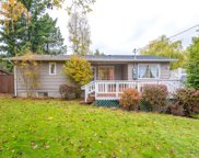 12295 SE 106TH  AVE, Happy Valley image