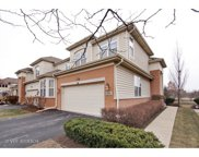 4241 Henry Way, Northbrook image