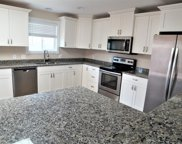 4968 S Cowdell St, Taylorsville image