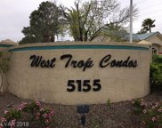 5155 West TROPICANA Avenue Unit #1068, Las Vegas image