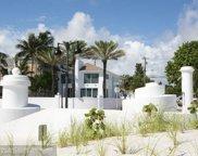 3350 NE 14th Ct, Fort Lauderdale image