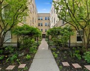 1417 W Catalpa Avenue Unit #3W, Chicago image