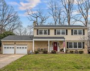 6328 Bucknell Circle, Southwest 1 Virginia Beach image