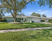 1936 Clearview Lake Drive, Clearwater image