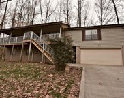 1503 Chert Pit Rd, Knoxville image