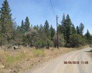 Meadow Lark  Drive, Bonanza image